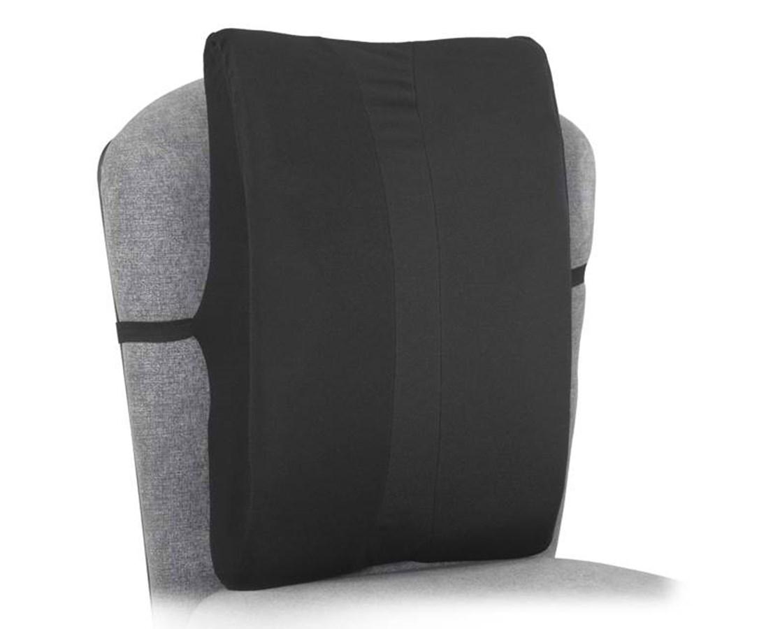 Safco Remedease Full Height Backrest (Qty. 5) SAF71301
