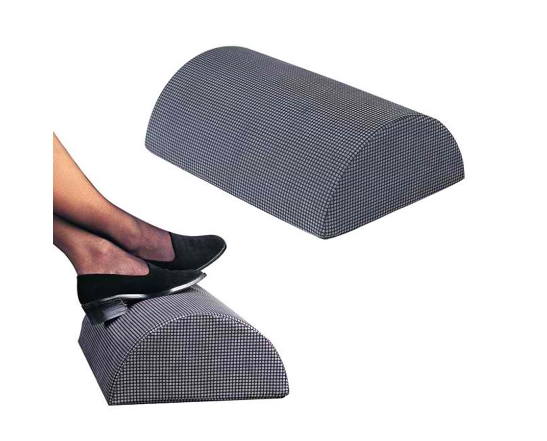 Safco Remedease Foot Cushion (Qty. 5) SAF92311