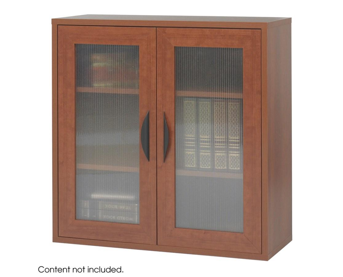 SAFCO9442-Après™ Modular Storage 2 Door Cabinet SAF9442