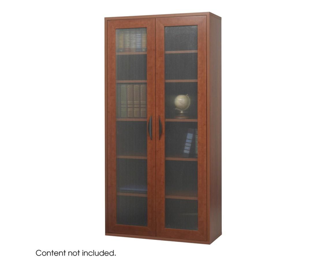 SAFCO9443-Après™ Modular Storage Tall Cabinet SAF9443