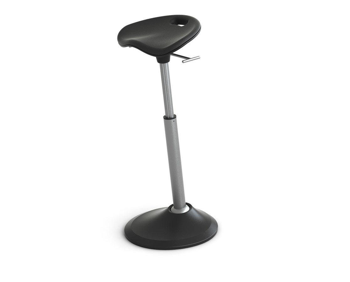 Safco Mobis Seat by Focal Upright SAFFFS-1000-