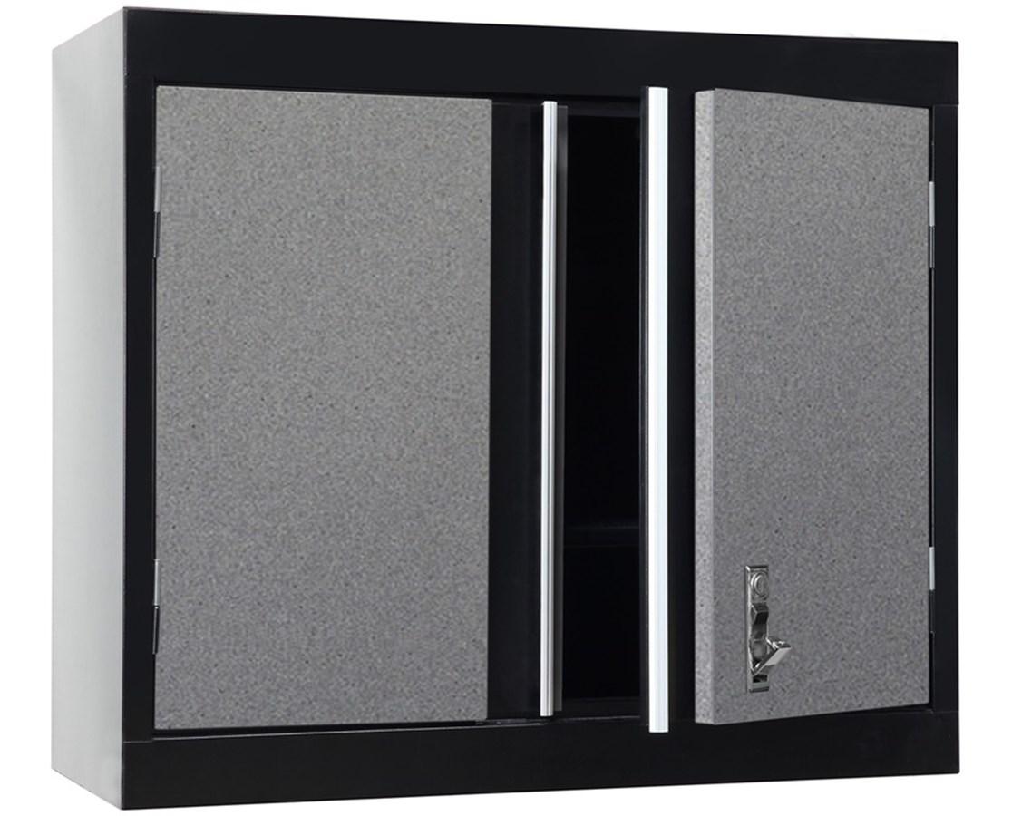 Sandusky Lee Modular Wall Cabinet SANGW1F301226