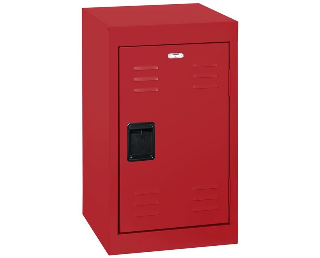 Sandusky Lee Welded Storage Locker SANLF1B151524-01-