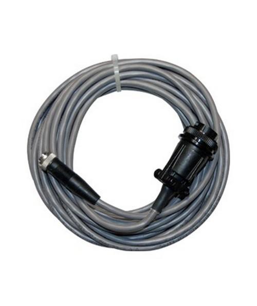 Receiver Cable Seco Bullseye Remote Display SEC-ATI010972-15