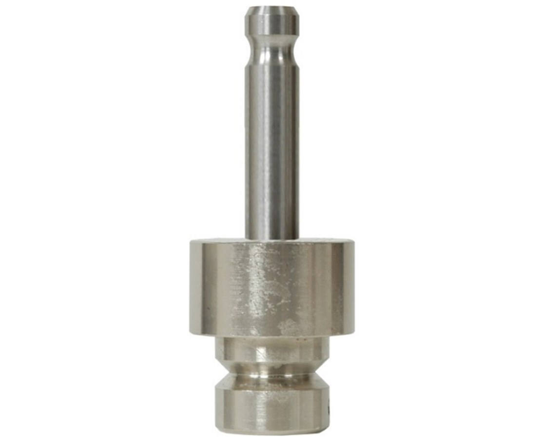 Seco Quick Release Adapter to Bayonet SEC2153-10-051