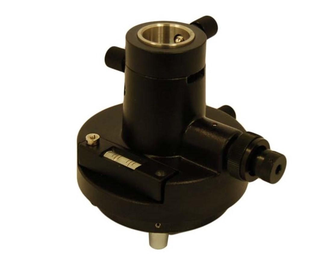 Traverse Tribrach Adapter sec2153-10-xx