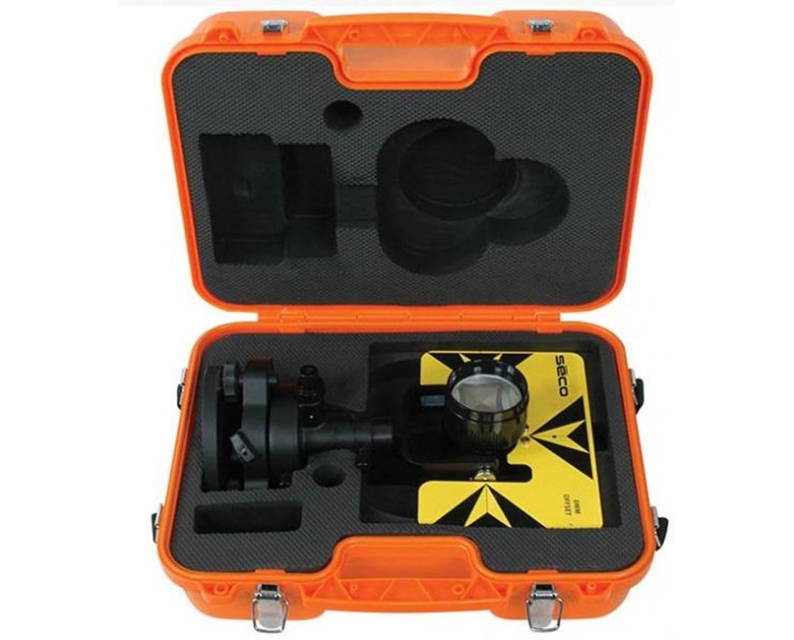 Seco Adjustable Traverse Kit