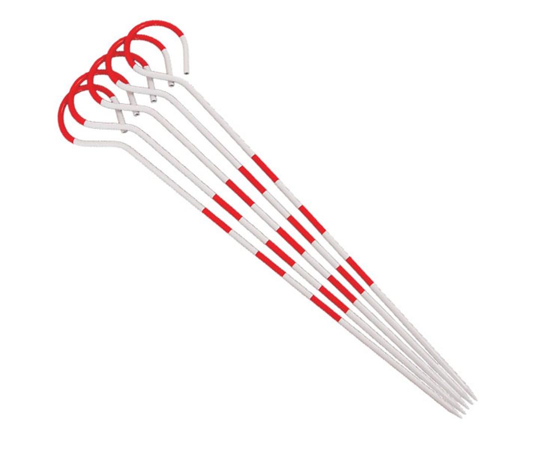 Seco Marking Pins SEC2183-00