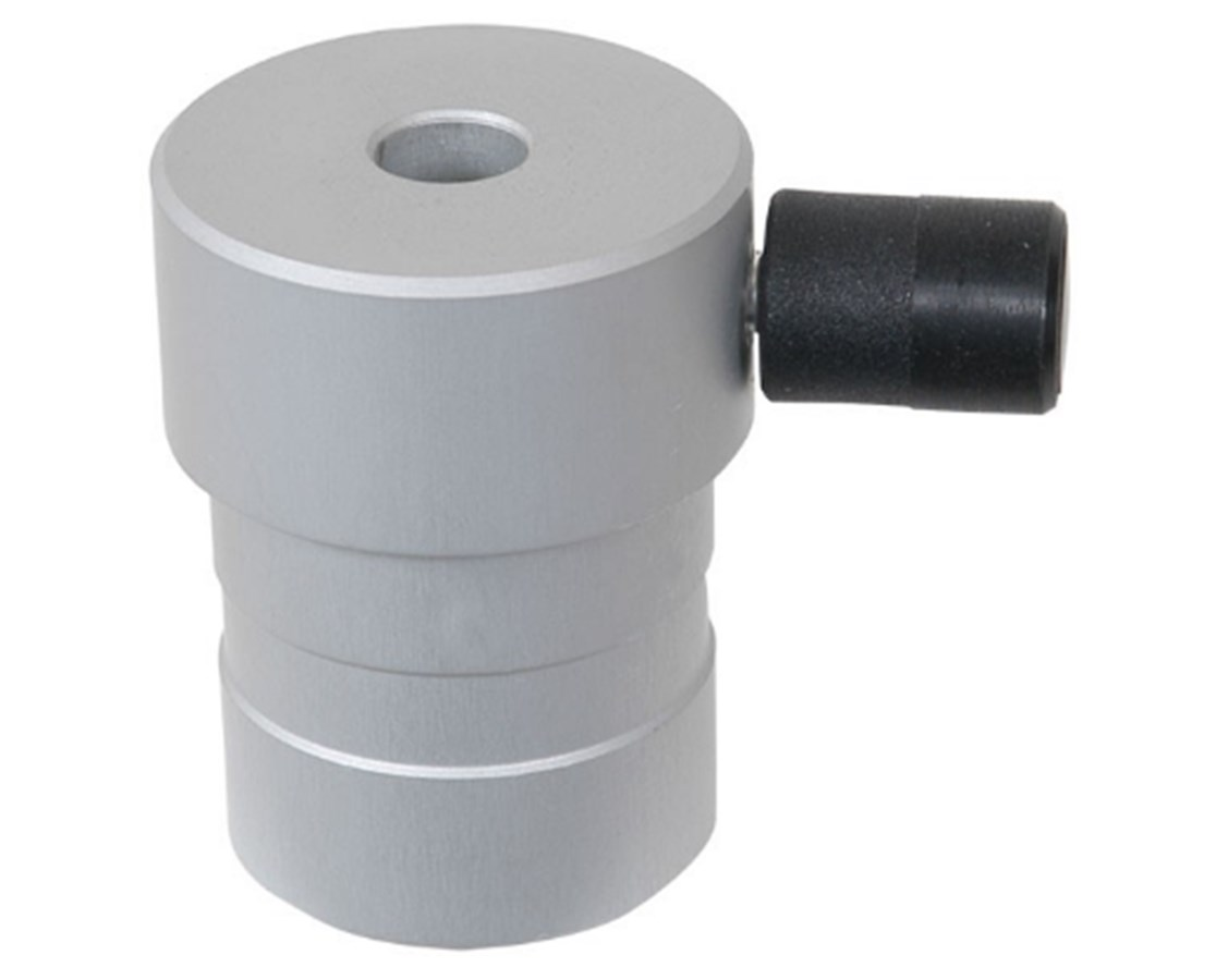 Seco 20 mm Bottom Plate Adapter SEC4410002