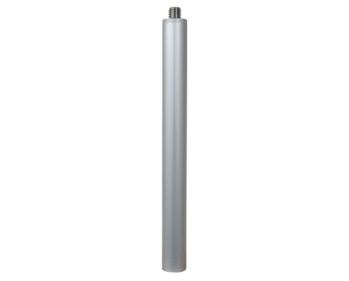 Seco 30 cm Prism Height Extension for 5/8 x 11 Threads SEC4520120