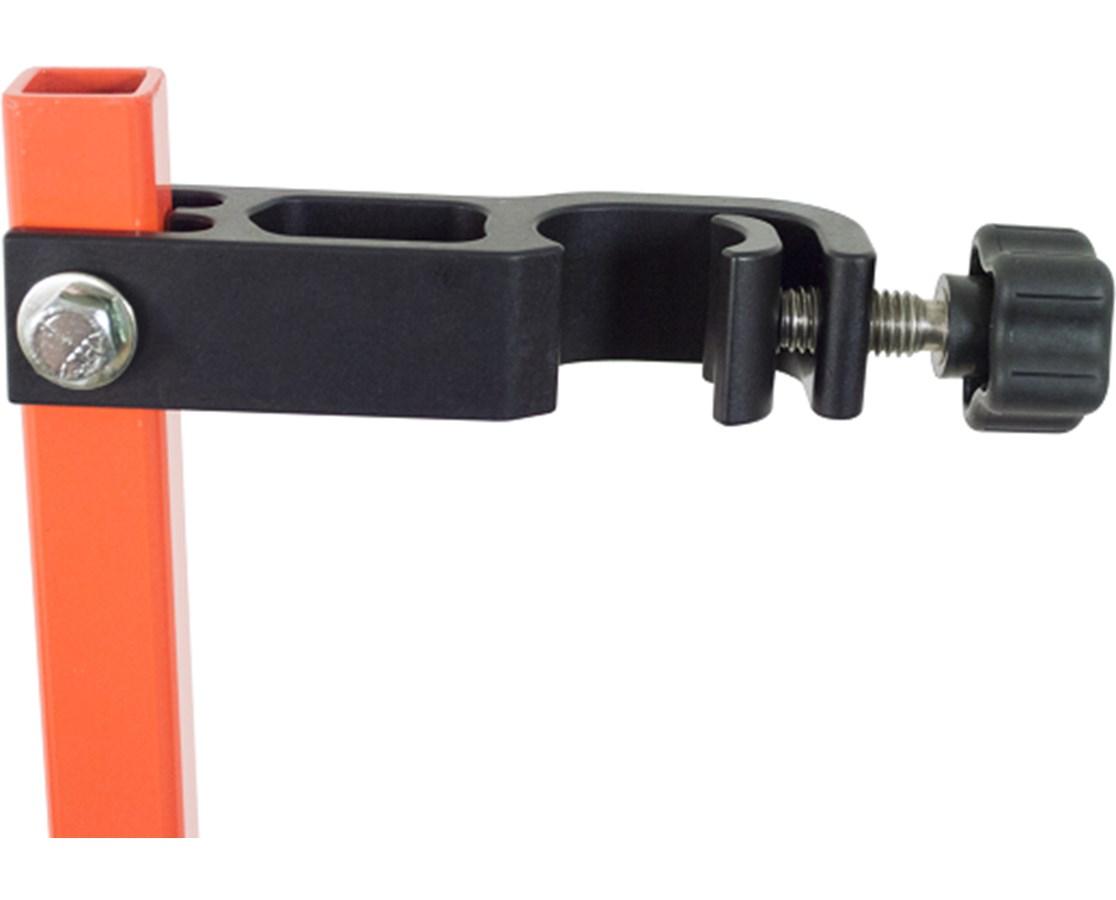 Seco UTV Round Roll Cage Transporter for GPS Rods SEC5114-40