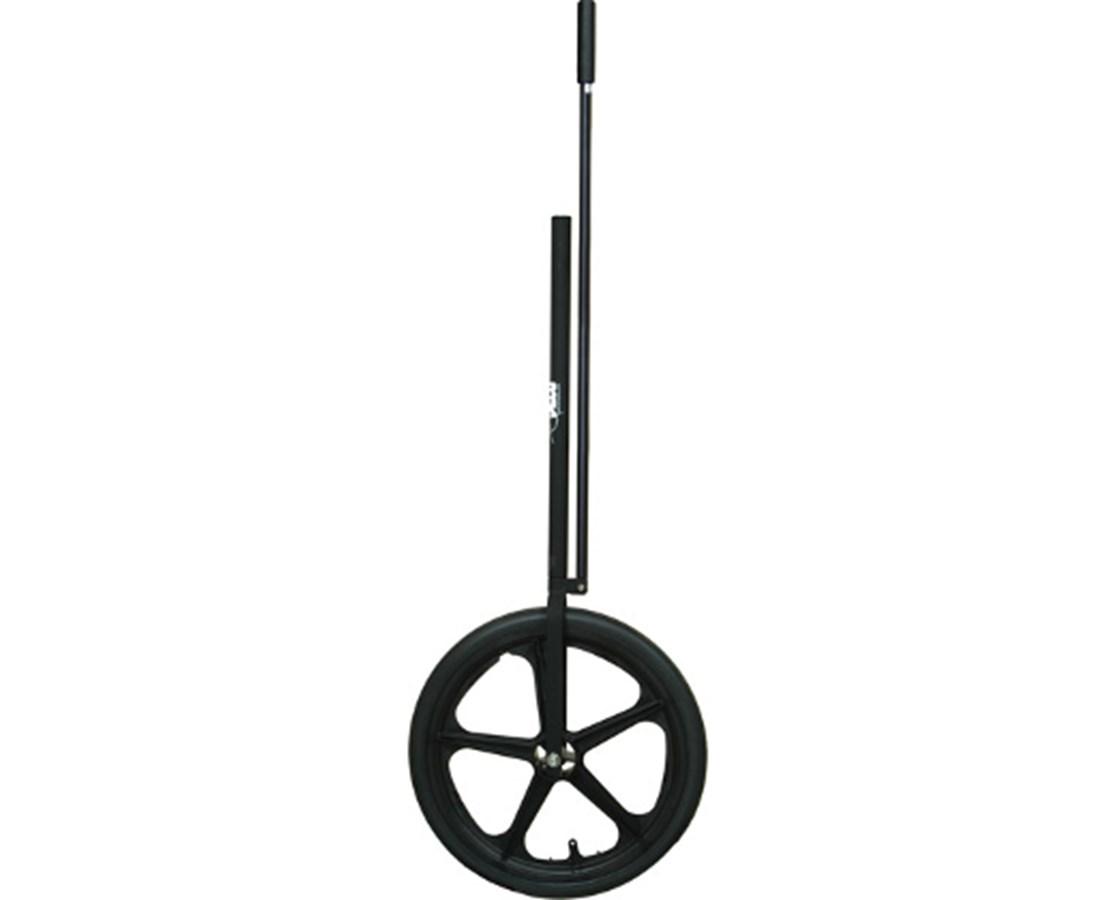 """Seco All-Terrain Rover Rod """"Big Wheel"""" SEC5125-056"""