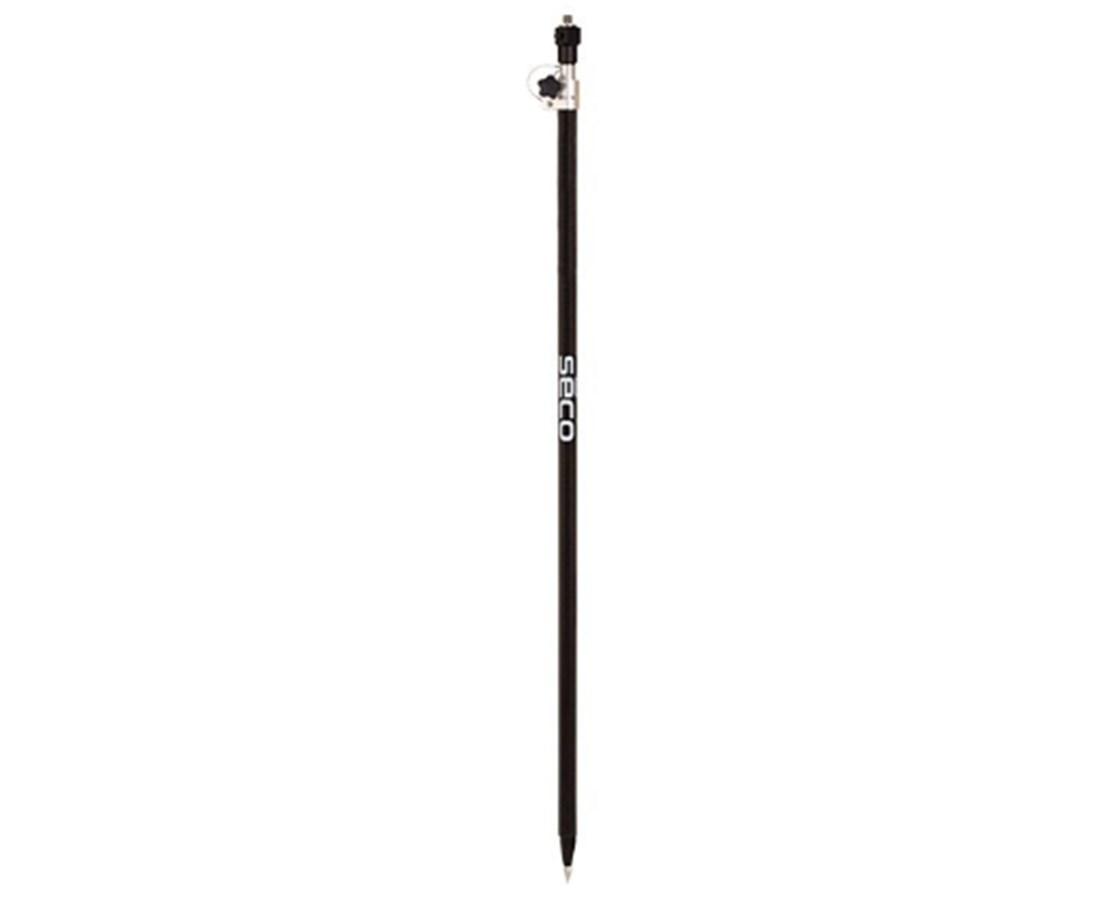 Seco 8 feet Quick-Release Rover Pole SEC5129-50-QR-