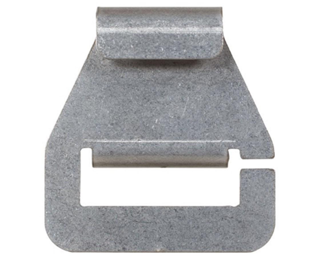 Seco Tripod Hook Bracket for Archer 2 SEC5196-20