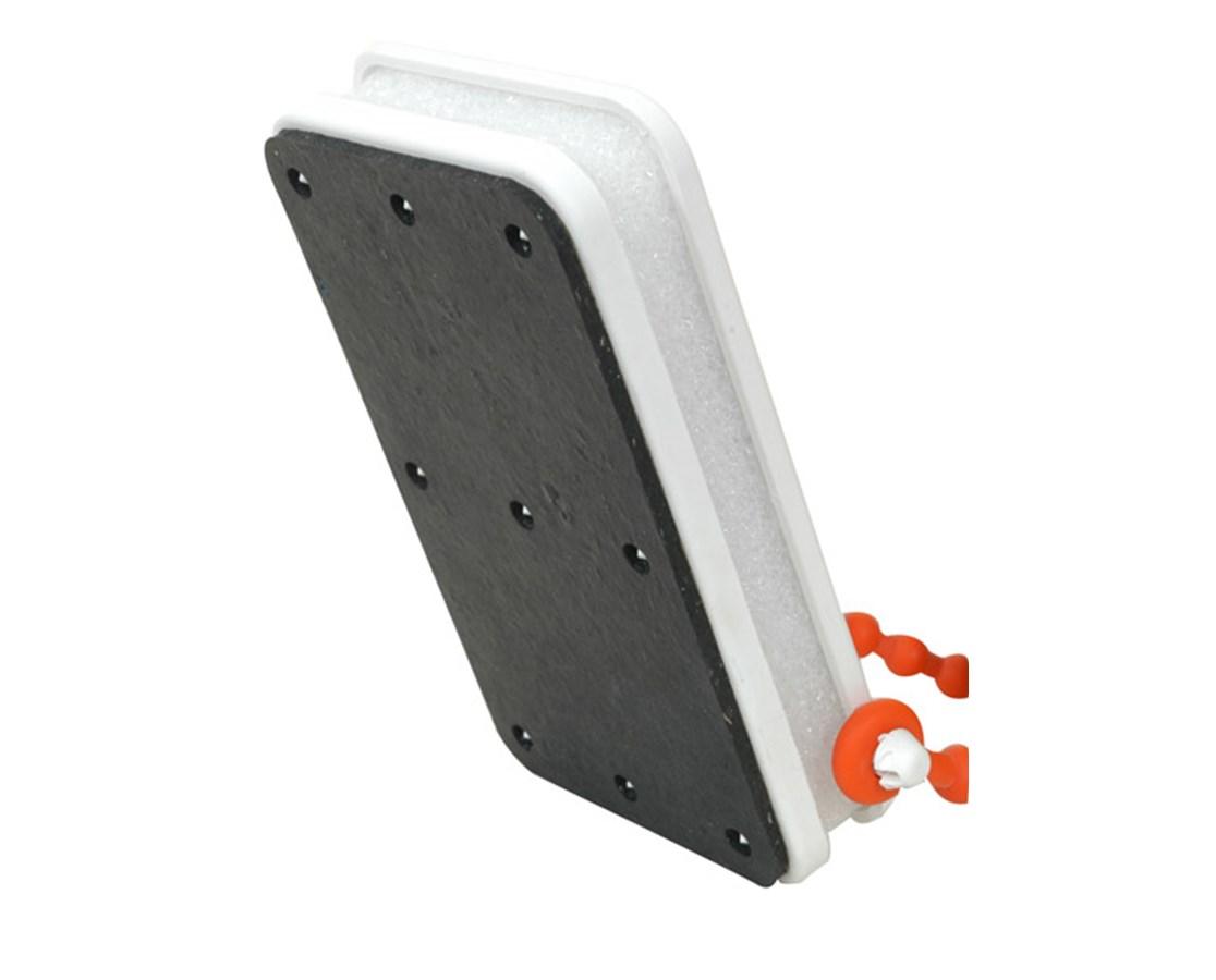 Seco Tripod Stabilizer w/ O-Ring For Feet 5610-00 SECO5610-00