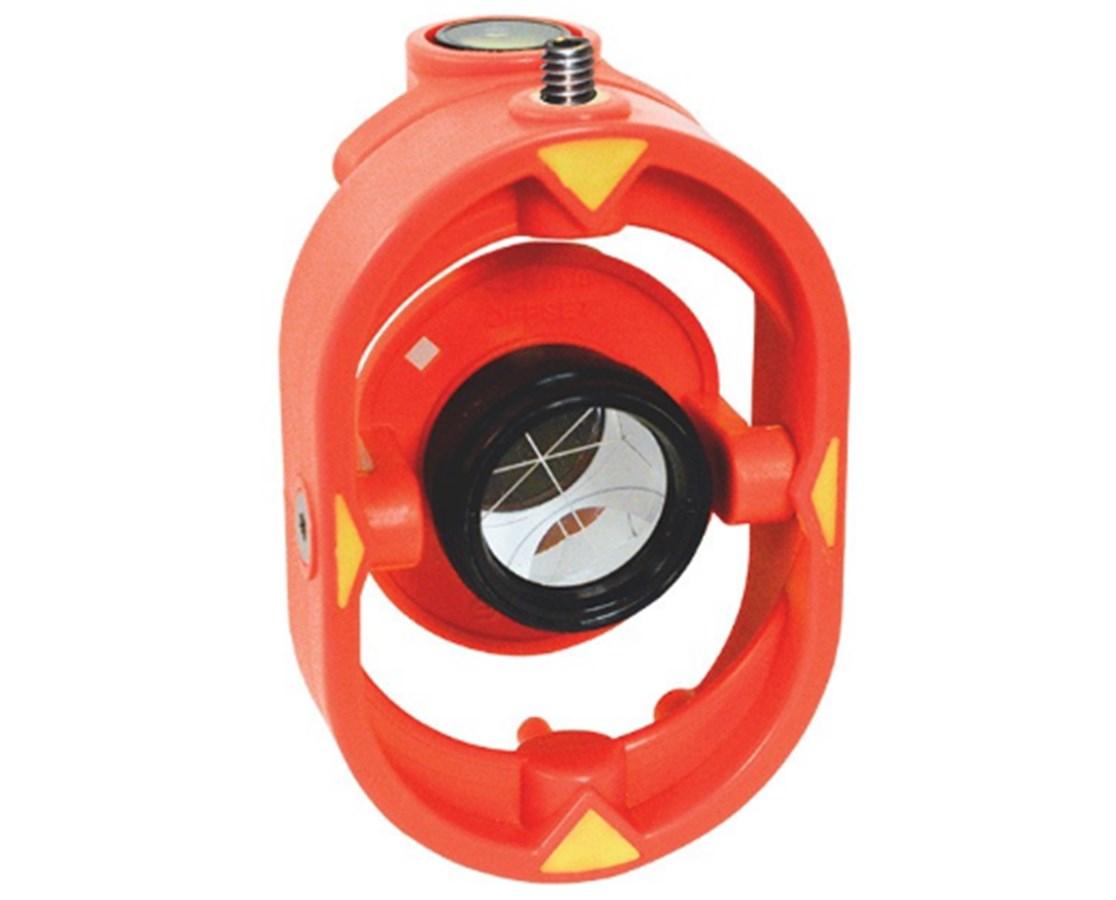 Seco Mini Prism Pin Pole Kit SEC5910-11-