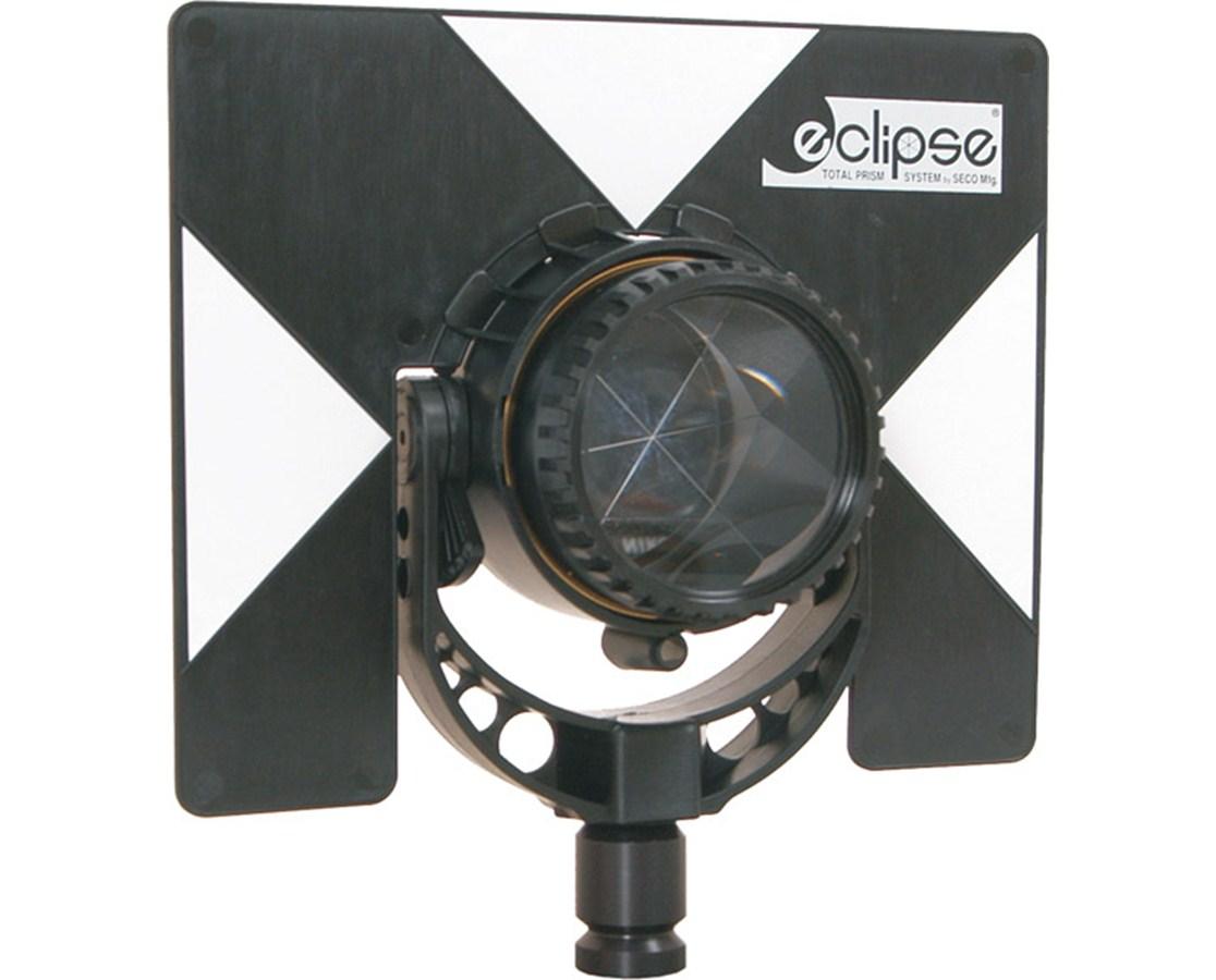 SECO Eclipse Nitrogen Prism
