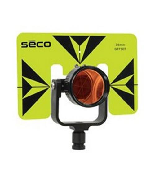 Seco Aluminum Prism Assembly 6402-02-FLB