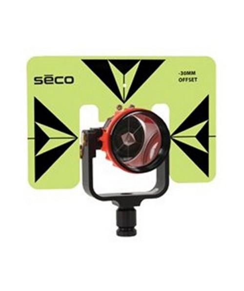 Seco Strobe Prism Assembly 6402-03-FLB