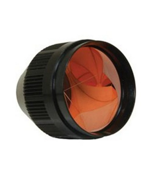 Seco Copper Standard Prism 6411-02-BLK