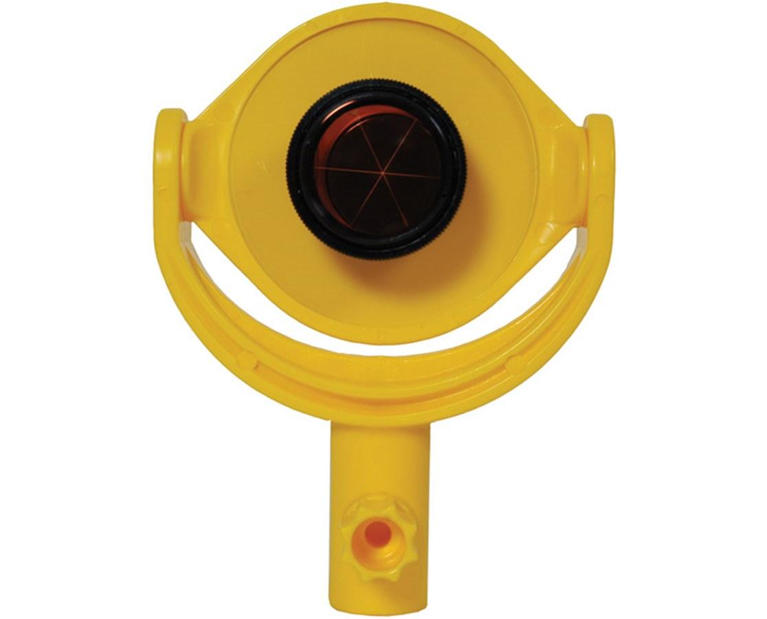 SECO Small Tilting Reflector 6600-01