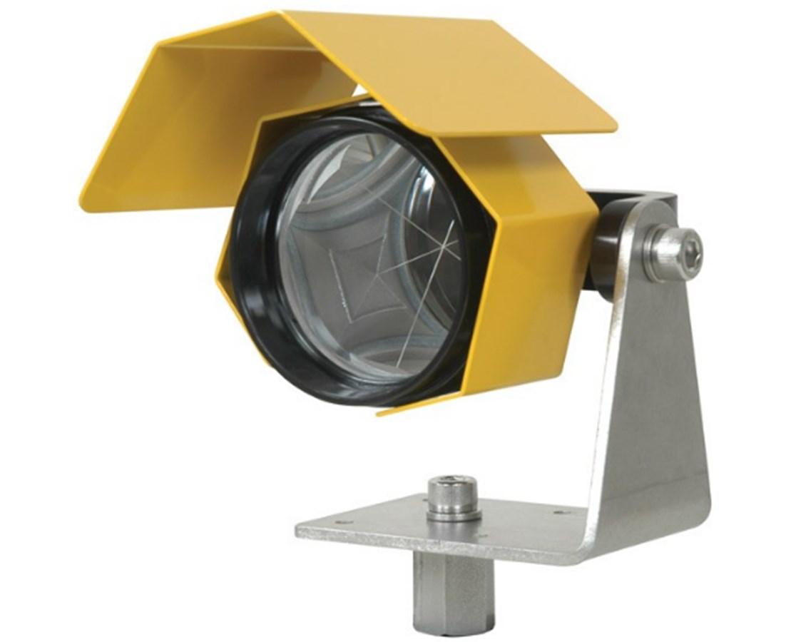 Seco Walleye Prism System SEC6603-00-