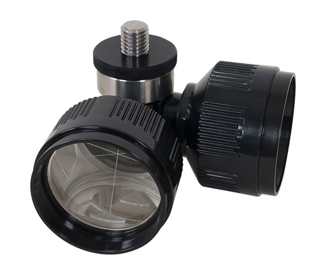 Leica GPR1 Single Circular Prism 362830