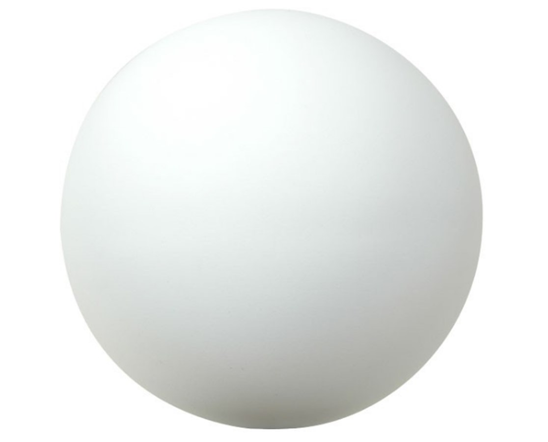 Seco 100 mm Aluminum Scanner Sphere SEC6703-001