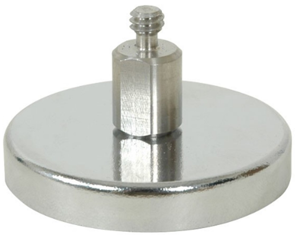 Seco Magnet with 1/4 x 20 Stud SEC6703-002