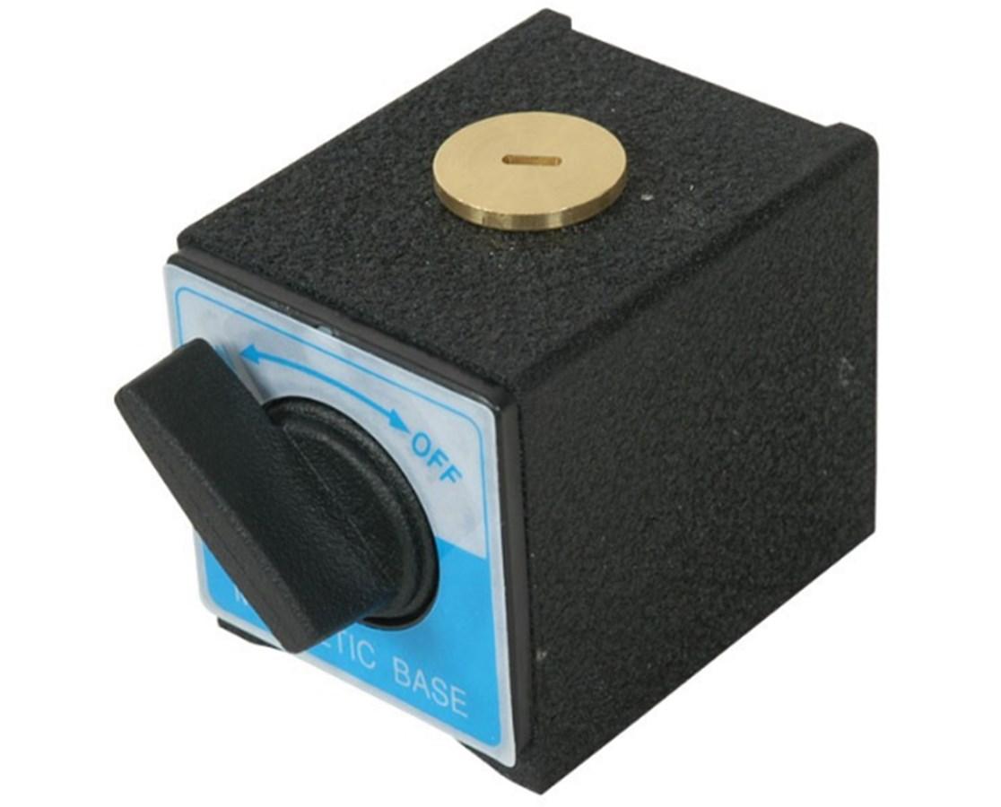Seco V-Base with Washer Magnet SEC6703-013