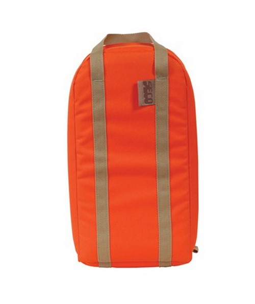 SECO Tall Prism Bag 8130-00-ORG