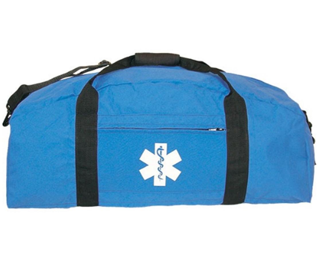 Seco Medical Medium Gear Bag SEC8805-00-CABLU