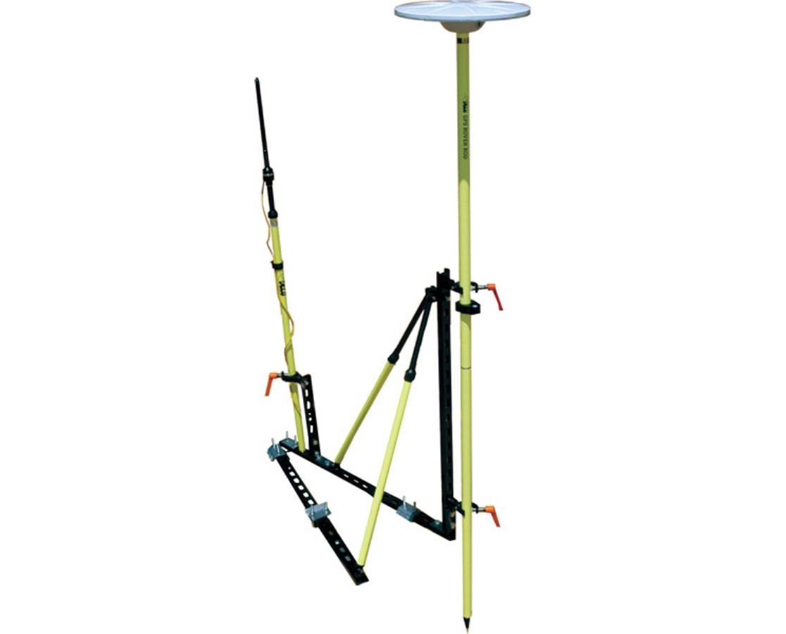 Seco ATV Pole Bracket System 5198-50 SECO5198-50