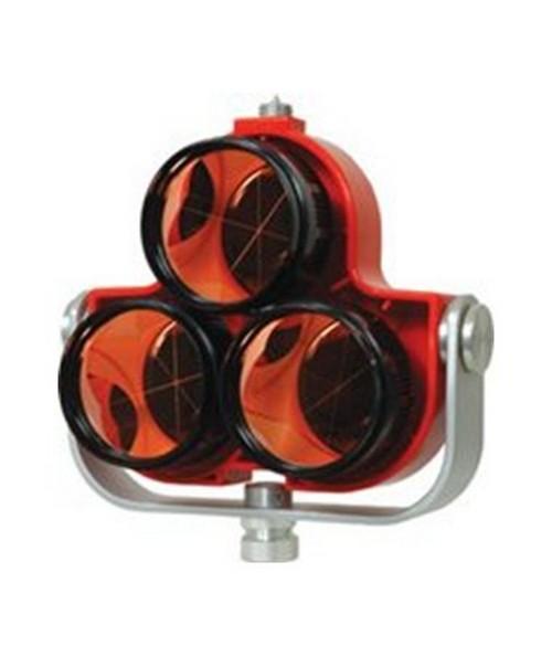 Seco Tilting Triple Prism Assembly 6341-00
