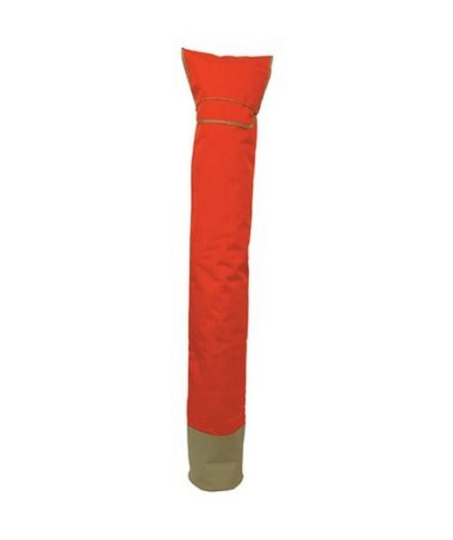 Seco Prism Pole Tripod Bag 8180-00-ORG SECO8180