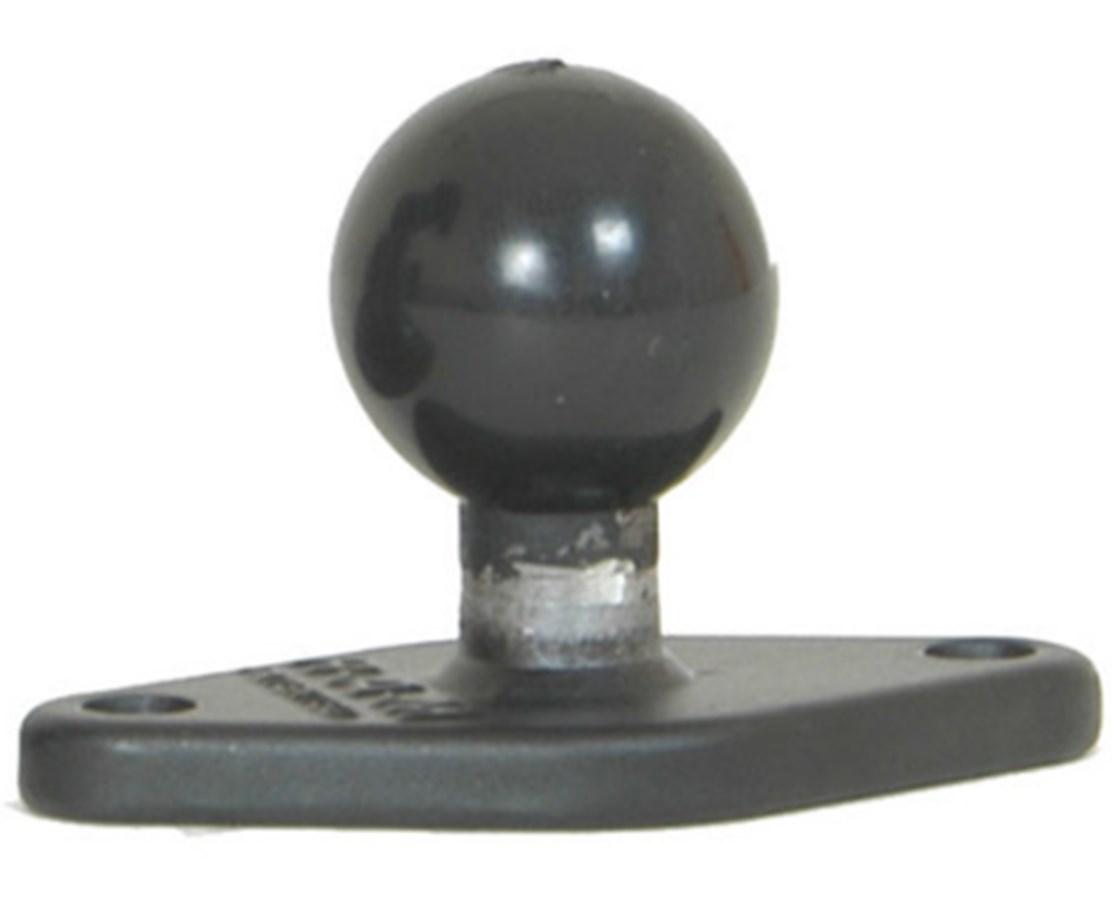 Seco Ram Ball SECRAM-B-238