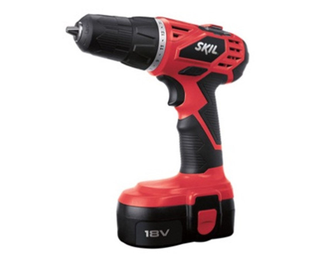 Skil 2240-01 12V Cordless Drill/Driver SKI2240-01
