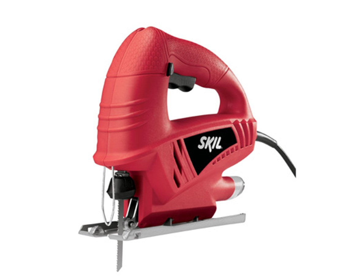 Skil 4290-02 Variable Speed Jigsaw SKI4290-02