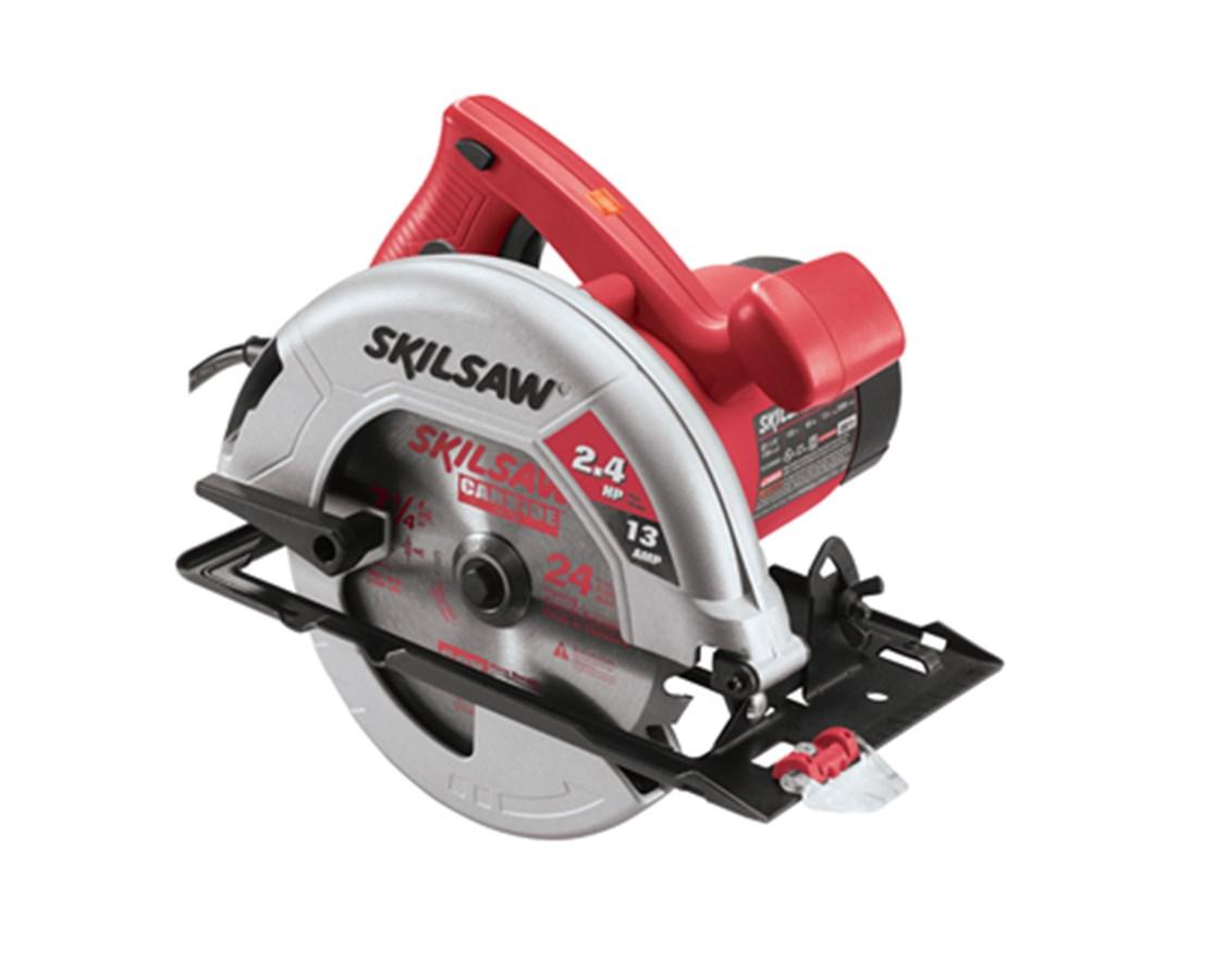 """Skil 5580-01 7-1/4"""" Skilsaw 13 Amps SKI5580-01"""