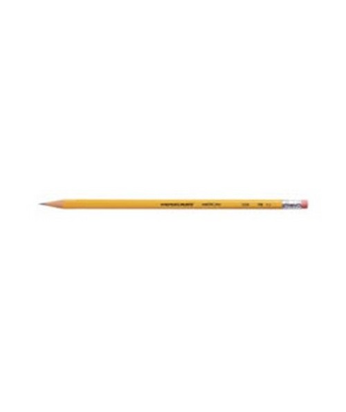BLACKCORE #2 HB PENCIL SN12142