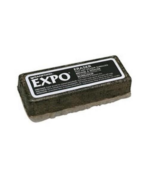 ERASER,EXPO SN81505