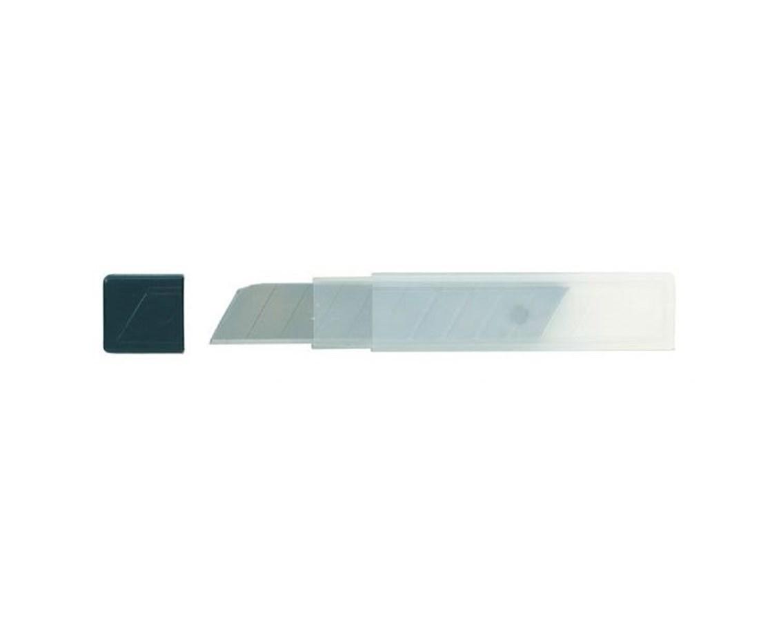 REFILL BLADES f/SN268 10/pk SNR44L