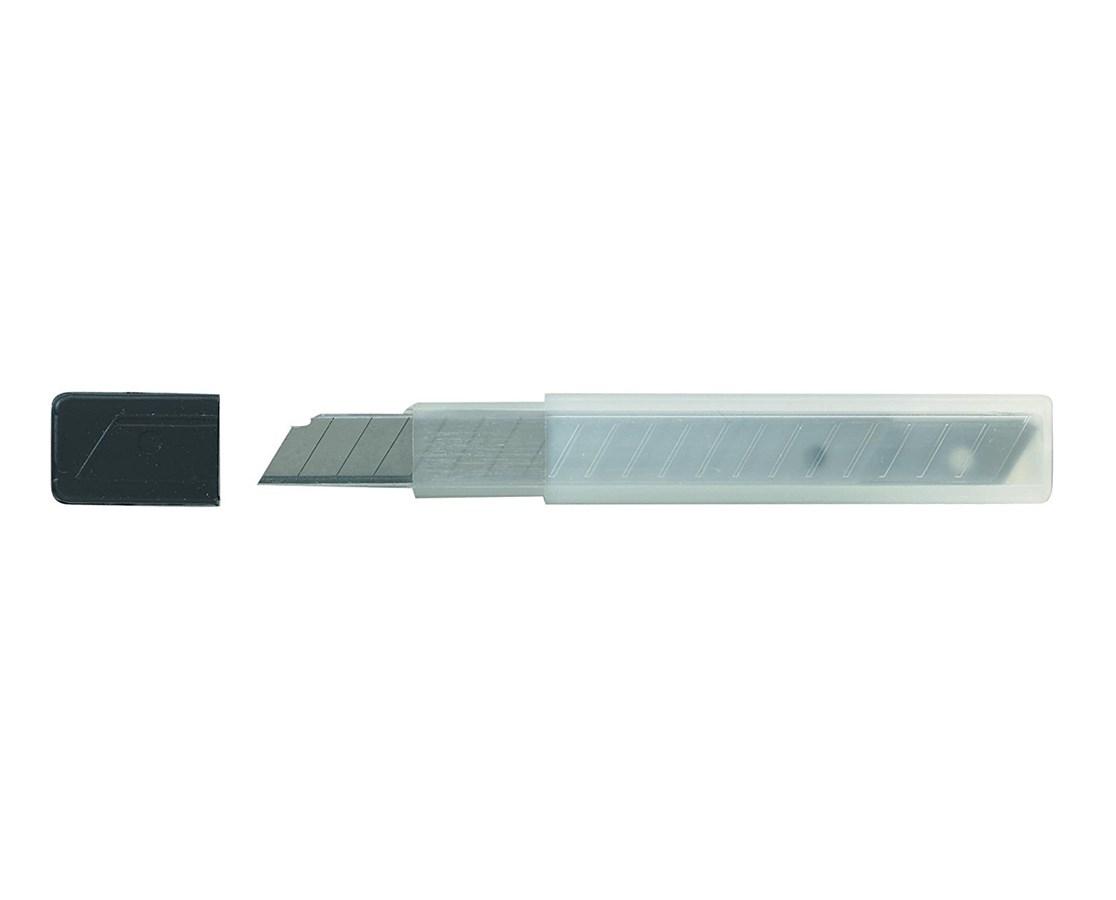 LG REFILL BLDS f/SNAP KNIVES SNR80