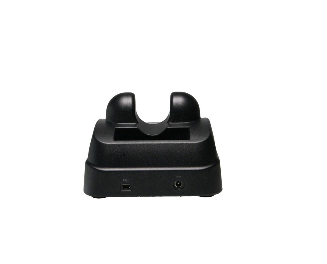 Sokkia Desktop Dock with AC adapter SOK-1003176-01