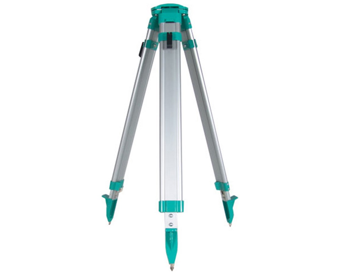 Sokkia Medium Weight Aluminum Tripod 724647
