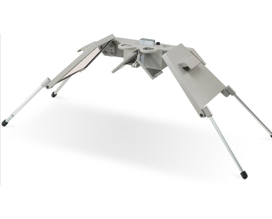 Sokkia MS27Stereoscope Complete Kit SOK2101531AO