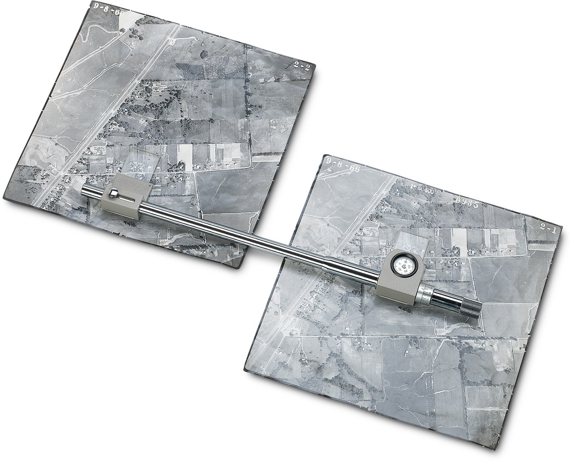 Sokkia PB1 Stereometer Parallax Bar SOK210153600