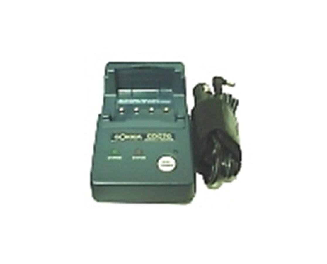 Sokkia CDC70-21 AC CHarger for BDC35/40 SOK210160097