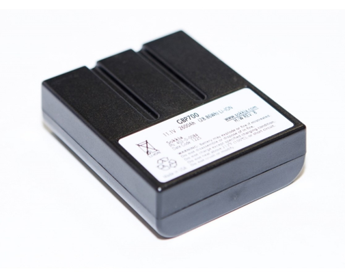 Sokkia GBP700 for the Sokkia ISX2700 RTK GPS receiver SOK402-0-0084