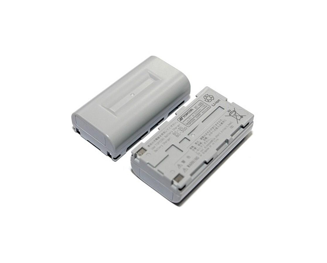 BT-66Q Battery for the SHC250/2500 Data Collector SOK559304